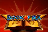 Book of Ra автоматы бесплатные онлайн