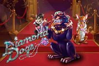 Diamond Dogs игровые автоматы бесплатно