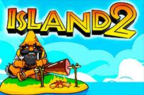 Island 2 игровые автоматы играть