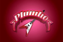 Plumbo игровые аппараты бесплатно