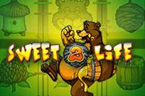 Sweet Life 2 бесплатные слоты