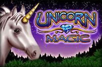 Unicorn Magic игровые аппараты бесплатно