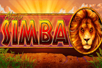 African Simba игровые аппараты клуба Вулкан