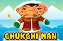 Chukchi Man играть онлайн в клубе Вулкан