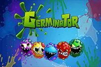 Germinator играть онлайн в клубе Вулкан клабе