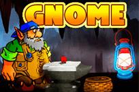Gnome играть онлайн в клубе Вулкан