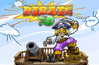 Pirate 2 играть онлайн в клубе Вулкан